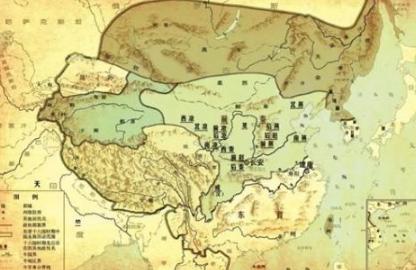 桓玄之乱的结果是什么?桓玄为什么要叛乱?